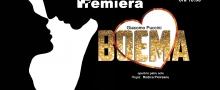 Национальный театр оперы и балета имени Марии Биешу представляет премьеру оперы