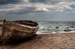 Фотограф Андрей Саенко. Песня, зуд, кайф