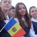 Болгарский дневник (часть третья)