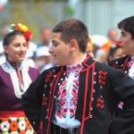 Болгарский дневник (часть пятая, но не последняя))
