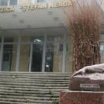 Штефан Няга — последний из Лэутар…