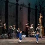 Елена Узун: Победа над коварством «Пиковой дамы»…