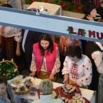 Международный Женский Клуб Молдовы (IWCM) приглашает…