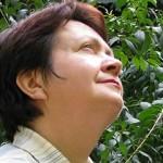 Василий Медведь: Диалоги с Еленой Узун