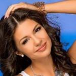 Екатерина Кожокару: «Хорошие конкуренты – это азарт, который может привести к успеху».