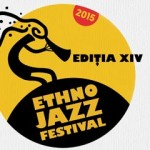 The second day of Ethno Jazz Festival