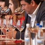 «Весенний букет», или Прогулки по Вернисажу вина