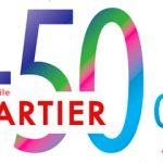 50 la sută reduceri la cărțile bune Cartier în ajun de Moș Niculae