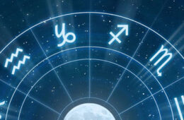 Ирина КРАСИЛЬНИКОВА: Астрология – это самые точные часы, у которых не две стрелки, а десять – по количеству планет.