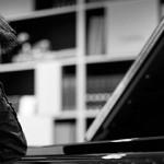 Пианист Роман Тулей