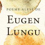 Poeți de pe vremea lui Eminescu de Eugen Lungu, la Librăria din Centru