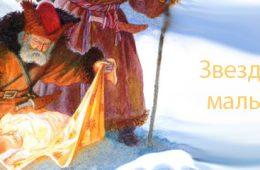 Спешите, премьера! «Звездный мальчик» Оскара Уальда  в театре «Лучафэрул»
