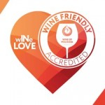 Страсть и «wINe LOVE» на втором выпуске «Wine Friendly»