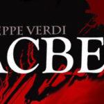 28 и 30 июня Национальный театр оперы и балета имени Марии Биешу представляет премьеру оперы Д.Верди «Макбет»