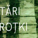 Salutări lui Troțki de Dumitru Crudu, la Librăria din Centru