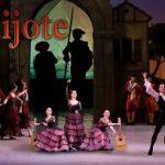 ФЕВРАЛЬ 2018 в Национальном театре оперы и балета имени Марии Биешу