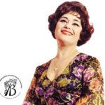ХХVI Международный фестиваль звезд оперы и балета Мария Биешу