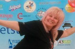 Наталья Рогаткина. О рамках обязательств, о табу, и о широте души