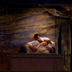 Сказки, быль и прочие реальности «Eugene Ionesco»