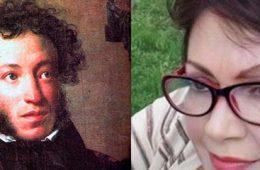 Анонс лекции: Пушкин и музыка