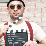 Евгений ПОЛЯКОВ: В интеллектуальной игре хороший вопрос сродни хорошей шутке