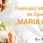 5-14 сентября 2014 в Молдове пройдет XXII-ый фестиваль имени Марии Биешу