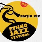 Ethno jazz Festival 2015