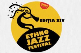Ethno Jazz Festival. Day Four