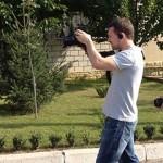 «Молдова-Россия. Связь времен»: Маленькие расследования