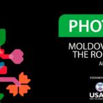 Молдова глазами фотографов, наших и иностранных