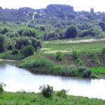 Моё сердце в Молдове. Часть 3