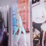 Присуждение премий фотографиям из мира моды Молдовы на конкурсе «ZIP Fashion Photography Contest»